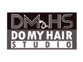 Do My Hair Studio